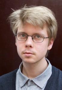 Joachim Kołpanowicz_Zdjecie