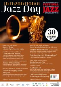 Jazz Day 2015 B2 druk pl