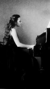 Adriana Tsirka - zdjęcie