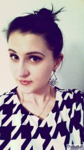 Paulina Rogoz